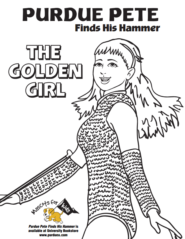 Click to print coloring page!